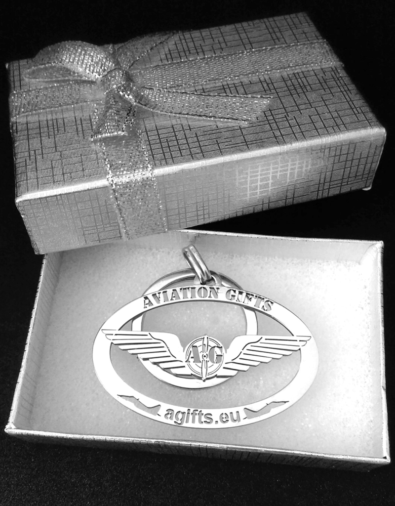 box for gift